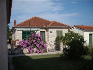 Dovolenkové domy Jadranka Nevidane - ostrov Pasman,Rezervujte Dovolenkové domy Jadranka Od 117 €