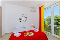 Apartman A7, za 2 osoba/e