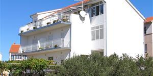 Apartman - Brodarica