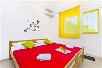 Appartement A5, voor 2 personen