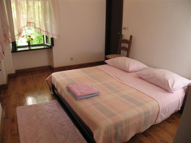 Zimmer S2, für 2 Personen