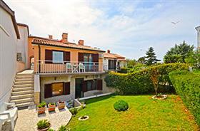 Apartmani Pula - Istra Hrvatska