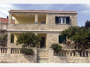 Appartamenti Marija Brna - isola di Korcula,Prenoti Appartamenti Marija Da 117 €