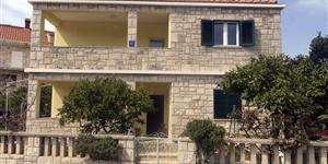 Apartman - Brna - otok Korcula