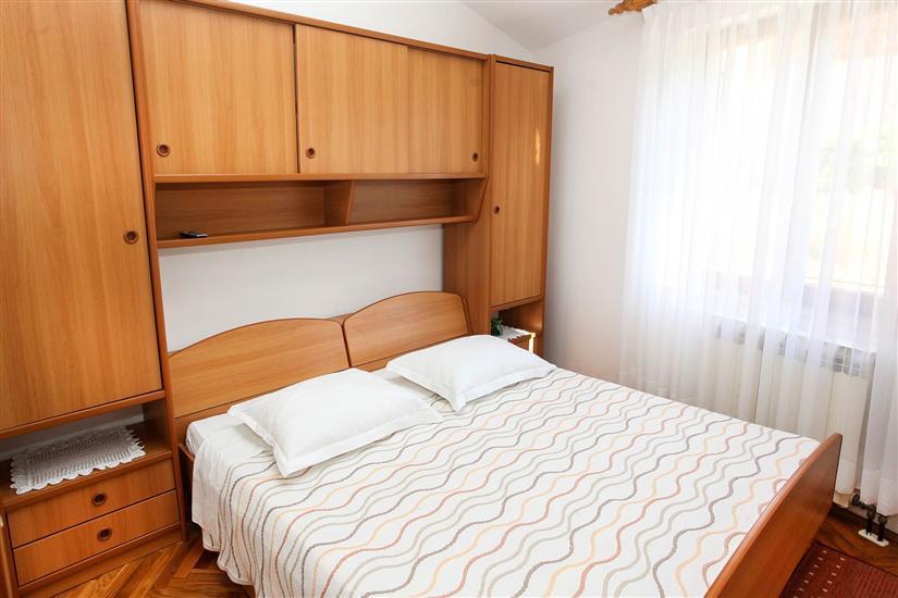 Apartament A1, dla 2 osób
