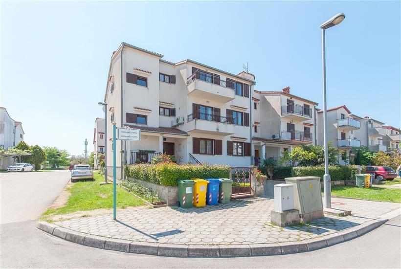 Appartamenti Luciana