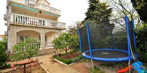 Апартаменты - Srima (Vodice)