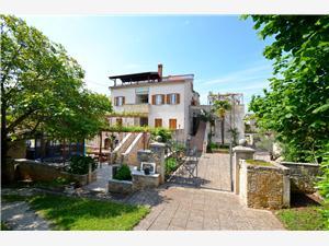 Apartmaji Vesna Rovinj,Rezerviraj Apartmaji Vesna Od 62 EUR