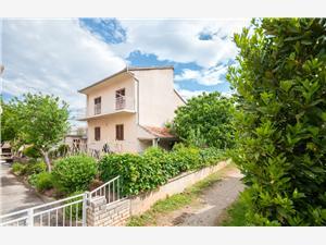 Appartement Riviera de Zadar,Réservez Slavko De 58 €