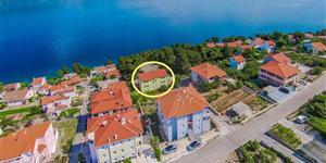 Apartman - Okrug Donji (Čiovo)