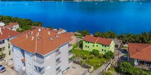 Ferienwohnung - Okrug Donji (Ciovo)