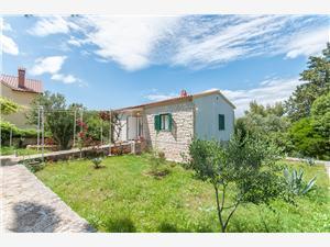 Maisons de vacances Ivica Nerezisce - île de Brac,Réservez Maisons de vacances Ivica De 100 €