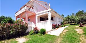 Apartman - Vlasici - Pag sziget