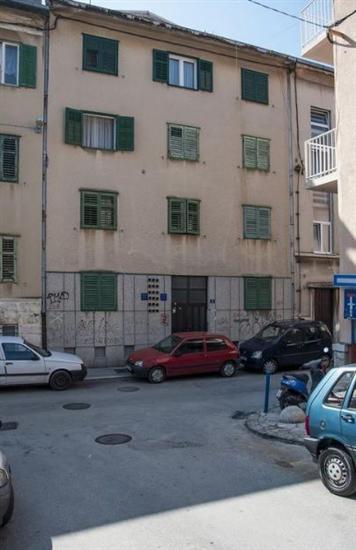Apartament Vinka