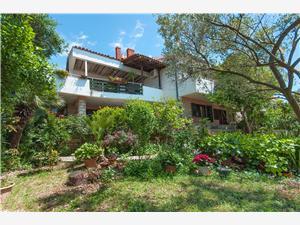 Appartement Les îles de Dalmatie du Nord,Réservez Marin De 125 €