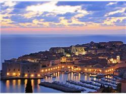 Discover Dubrovnik Tour Kupari (Dubrovnik)
