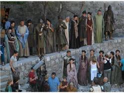 Game of Thrones Walking Tour of Dubrovnik Dubrovnik
