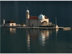 Bay of Kotor Montenegro Full Day Boat Cruise from Dubrovnik Dubrovnik