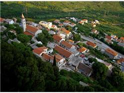 Explore mixture of history and tradition Sinj and Klis from Makarska Kupari (Dubrovnik)