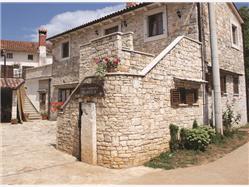 Flavours of Istria Full Day Tour from Porec Rovinj Umag and Novigrad Montona (Motovun)