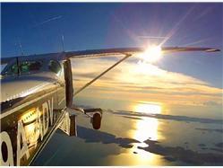 Zadar Skydiving Tandem Jump Zadar