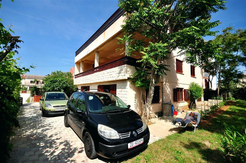 Apartament Dijana