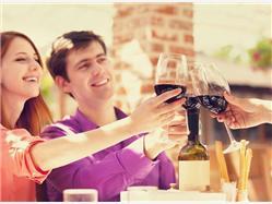 Private Tour Peljesac Wine Tour from Dubrovnik Rozat (Dubrovnik)