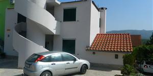 Appartamento - Vrboska - isola di Hvar