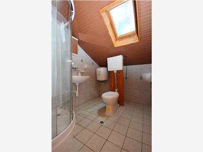 Alloggio appartamenti nevenka 29201 novalja isola di pag for Piano di abbozzo domestico