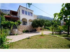 Apartmány Bluesun Stanici, Rozloha 35,00 m2, Vzdušná vzdialenosť od centra miesta 150 m