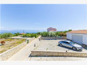 Appartementen Kažimir Rogac - eiland Solta,Reserveren Appartementen Kažimir Vanaf 68 €