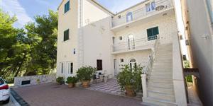 Appartement - Bol - eiland Brac