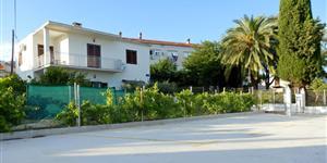 Ferienwohnung - Trogir