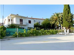 Apartamenty Romeo Trogir,Rezerwuj Apartamenty Romeo Od 330 zl