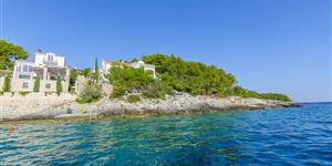 Apartman - Vela Luka - Korcula sziget