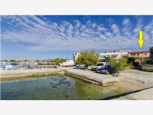 Ubytovanie pri mori Marija Grebastica,Rezervujte Ubytovanie pri mori Marija Od 86 €