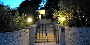 Dům - Selca