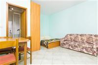 Апартаменты A2, для 3 лиц