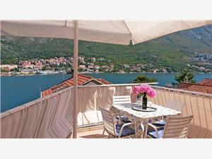 Apartments Boris Dubrovnik, Size 80.00 m2