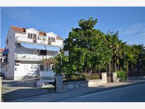 Room Split and Trogir riviera,Book Meri From 29 €