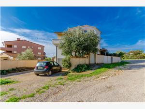Appartamenti Danilo Medulino (Medulin),Prenoti Appartamenti Danilo Da 45 €