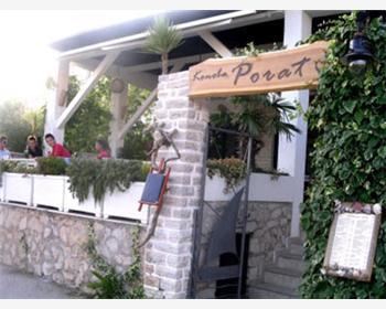 Vodice-Tavern Porat