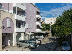 Appartamento Riviera di Dubrovnik,Prenoti Milo Da 142 €