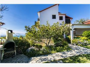 Lägenhet Zadars Riviera,Boka Milena Från 584 SEK