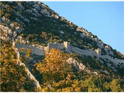 Taste of Dalmatia from Dubrovnik Lozica (Dubrovnik)