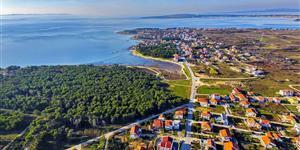 Appartement - Privlaka (Zadar)