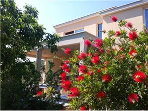 Huis San Antonio Korcula - eiland Korcula, Kwadratuur 200,00 m2, Afstand van de ingang van Nationaal Park 350 m