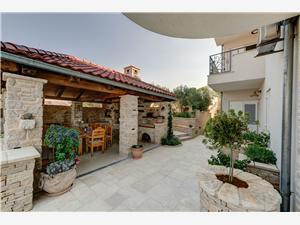 Appartamenti Kos Tisno - isola di Murter,Prenoti Appartamenti Kos Da 163 €