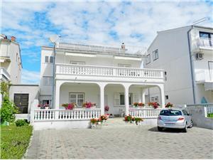 Apartmány Vinko Vodice,Rezervujte Apartmány Vinko Od 57 €