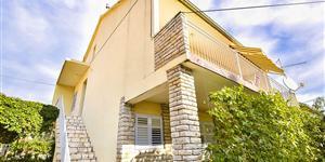 Apartman - Tisno - otok Murter